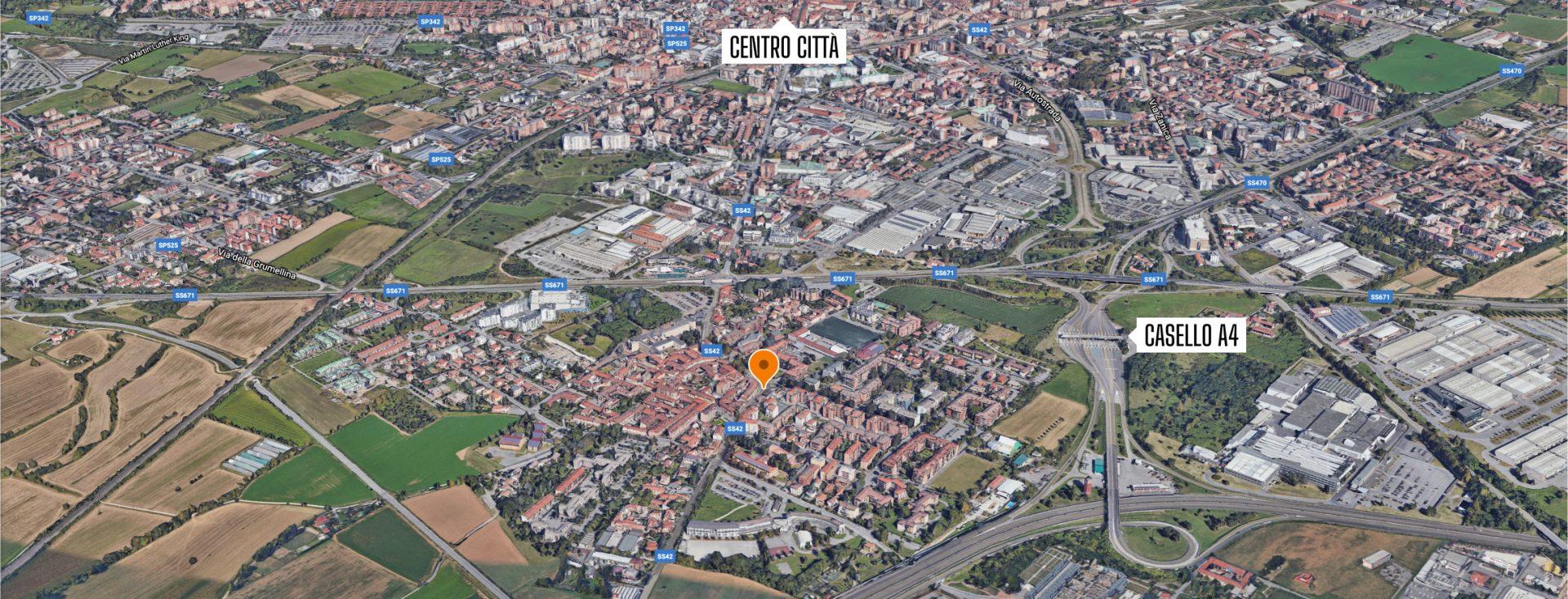 mappa 3d 1
